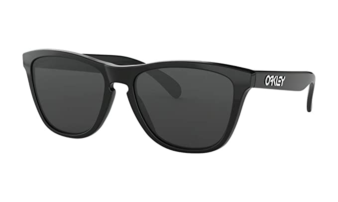 4ebcff63d6 Image Unavailable. Image not available for. Colour  Oakley Frogskins OO9013  C55 24-306 Sunglasses