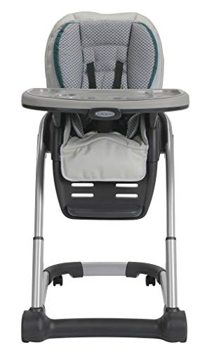 Buy summer infant booster seat with tray