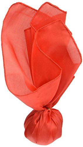 Challenge Flag Party Accessory (1 count) (Penalty Flag)