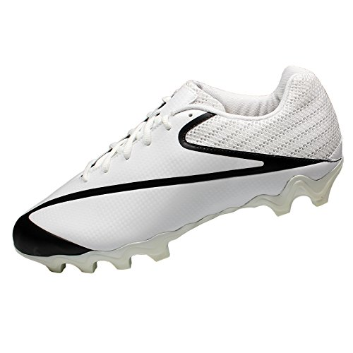 Blanc Noir Football Chaussures M5 Prozig Reebok De Basses V48137 wqUTwApn
