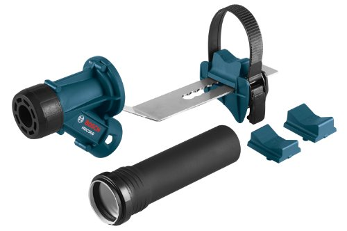 bosch 18v vacuum attachments - 6