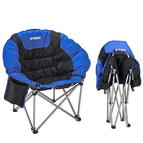 Top 10 Moon Chair For Campings Of 2019 Topproreviews
