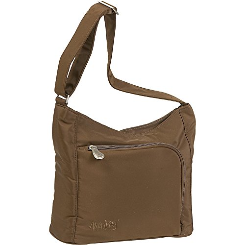 ameribag-catskill-willow-shoulder-bagchocolateone-size