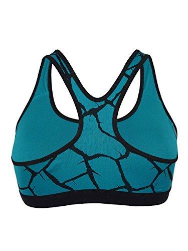 Pad vêtements Girafe Vert Nike Soutien Pro 682874–309 Classic gorge Sous ExqHPF6H7