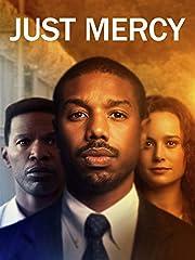 Just Mercy (STREAMING) av Michael B. Jordan