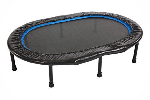 Stamina-Oval-Fitness-Trampoline