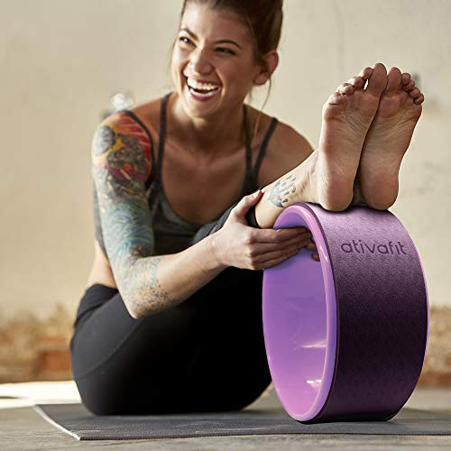 Build Your Own Yoga Studio