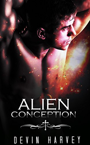 Alien Conception