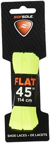 Sof Sole Athletic Flat Shoe product image