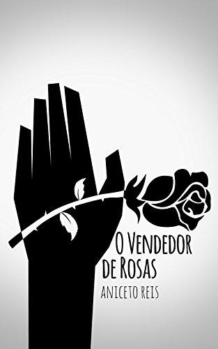 O Vendedor de Rosas