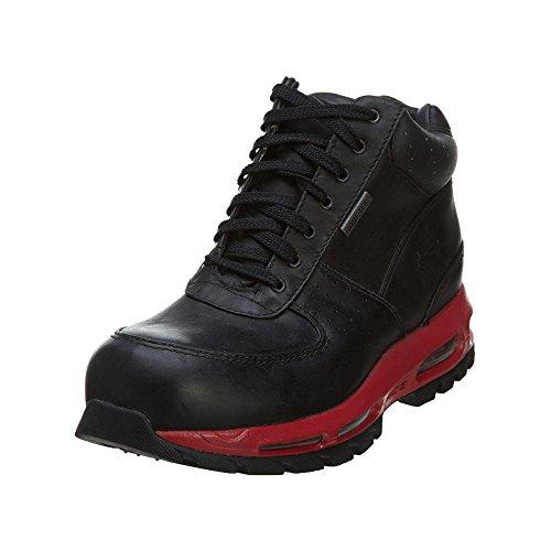 135cf434e80e Nike Air Max Goadome Gtx Mens314346 Style  314346-061 Size  15 M US