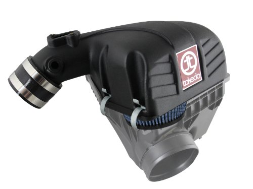 aFe TR-1020B Takeda Stage-2 Air Intake System for Honda Civic L4-1.8L
