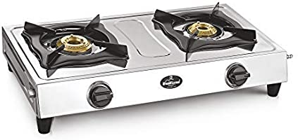 Up to 40% off Gas Stoves & Induction Cooktops