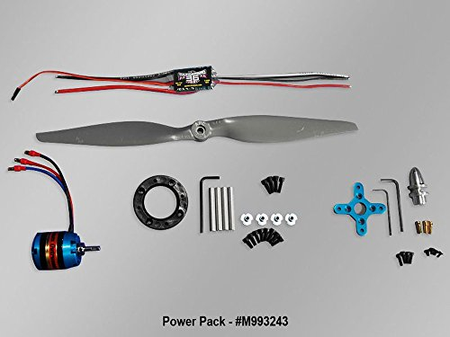multiplex-fun-cub-power-pack
