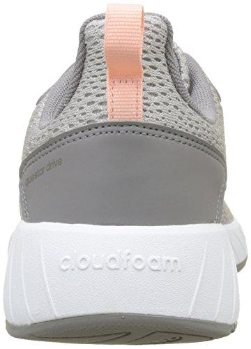 Hireor W Questar Grethr Running Drive Scarpe adidas Donna Grigio 000 Gretwo zwEPqPdR