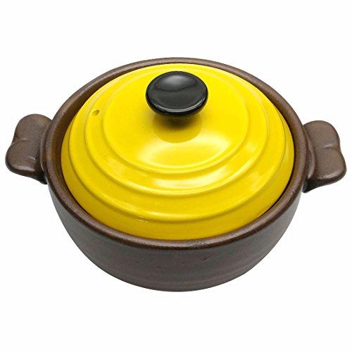 japanese stew pot - 6