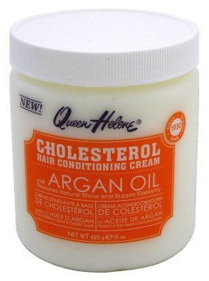 queen-helene-cholesterol-hair-conditioning-creme-argan-oil-15-ounce