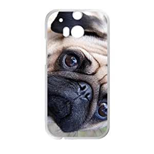 Curious Dog Bestselling Hot Seller High Quality Case Cove Hard Case For HTC M8