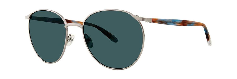 Sunglasses Original Penguin The Moe Gunmetal