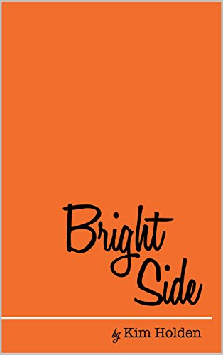 Image result for bright side by kim holden
