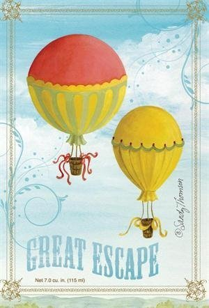Fresh Scents Scented Sachets By Willowbrook - Great Escape, 3 - Willowbrook Center