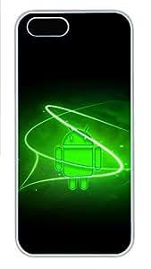ittsburgh steelers logo Phone Iphone 5c