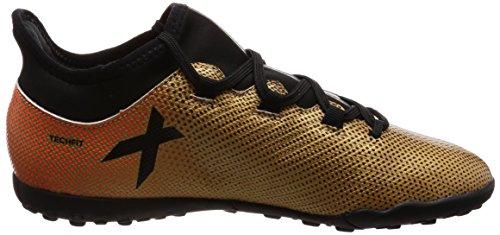 TF 000 X Negbas Unisex de Amarillo Rojsol Tango 3 Adidas 17 Ormetr Adulto Botas Fútbol J nUAqIIfW