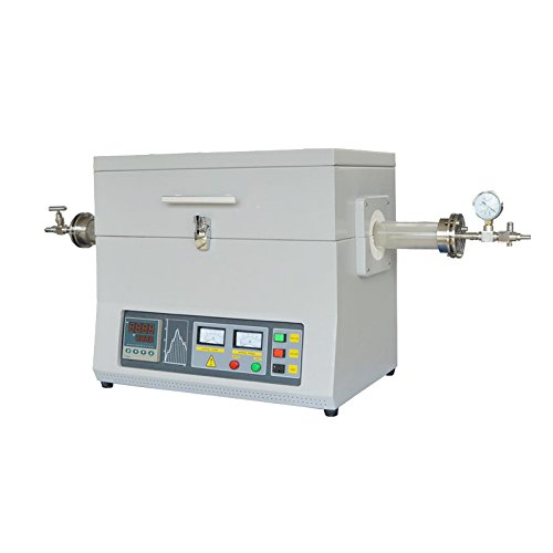 kejia-1200c-80x300-high-temperature-rotary-alumina-for-tube-furnace
