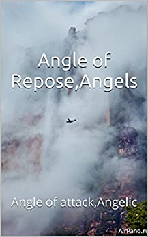 angle of repose summary Summary angle of repose tells the story of lyman ward, a retired professor of history and author of books about the western frontier, who returns to his ancestral .