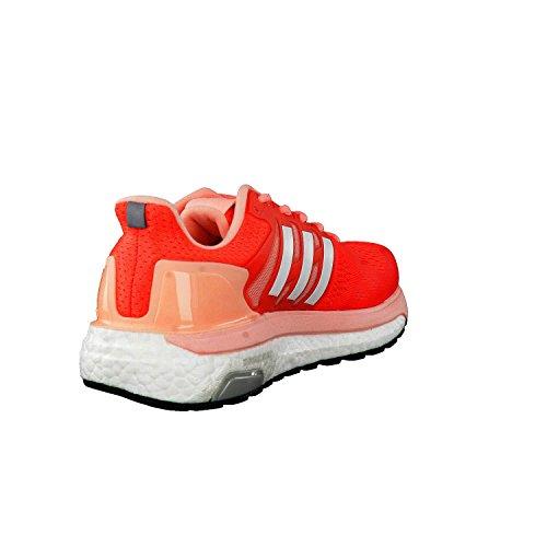 corsen Para Deporte Mujer ftwbla Adidas Supernova W St Zapatillas De Naranja corneb Zz4WOq