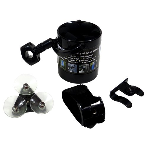 Folding Foldable Camping Universal Attachment product image