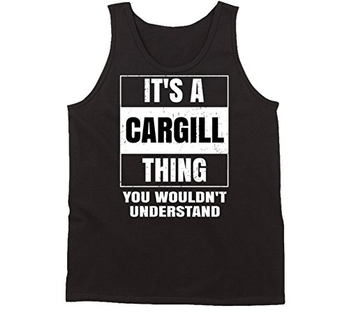 its-a-cargill-thing-you-wouldnt-understand-parody-name-tanktop-s-black
