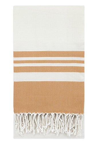 eshma-mardini-peshtemal-turkish-bamboo-towel-beach-pool-cover-up-picnic-bath-spa-sauna-honey-