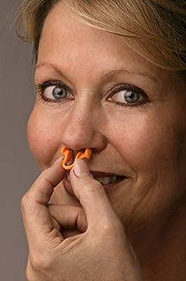 Airmax - Dilatador nasal eficaz para los ronquidos y la congestión ...