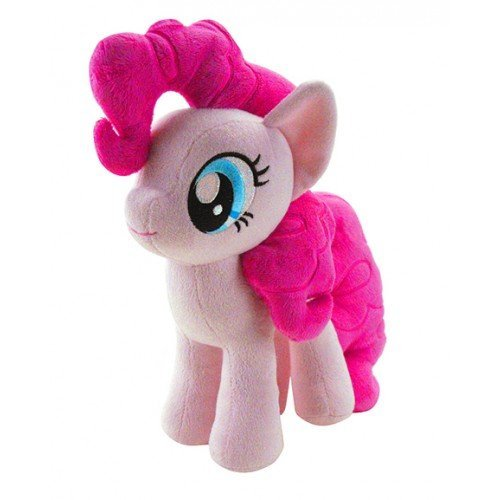 My Little Pony Pinkie Pie 10.5