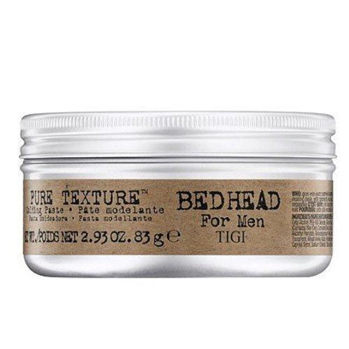 tigi-bed-head-men-pure-texture-molding-paste-293-ounce