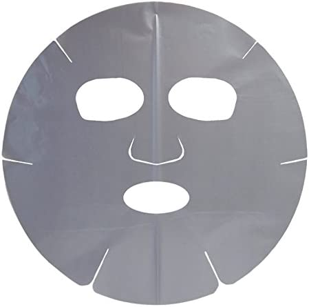ニューム マスク