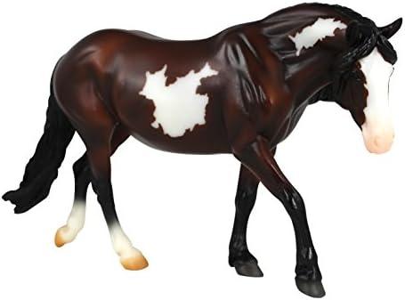 Breyer libertad serie Pony Power