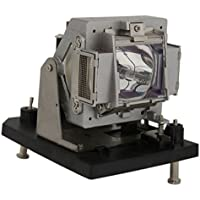 SpArc Platinum Digital Projection E-Vision XGA 6500 Projector Replacement Lamp with Housing