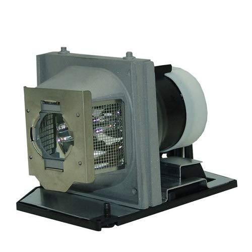 HIRO-JAPAN プロジェクター用交換ランプ SP.86R01G.C01 純正互換ランプ   B07KP4D4P6