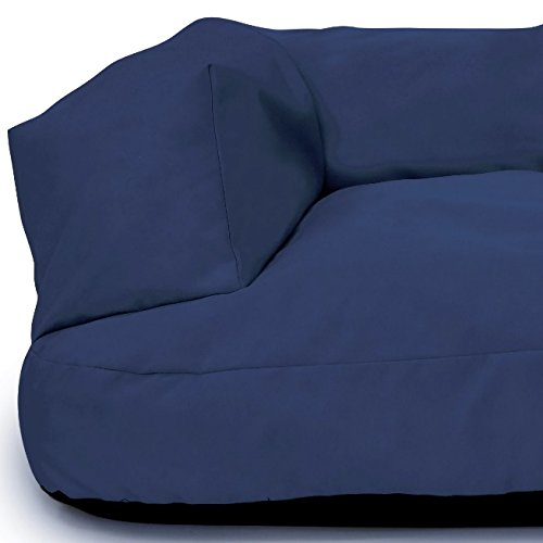 Great Dane Dog Beds Amazon