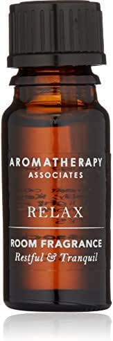 Aromatherapy Associates Relax Room Fragrance,0.34 Fl Oz