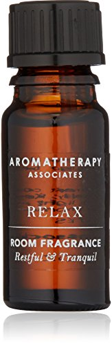 Aromatherapy Associates Relax Room Fragrance,0.34 Fl Oz
