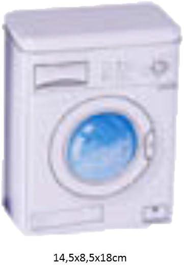 Lavandería Caja de detergente Depósito de Tarro para lavandería ...