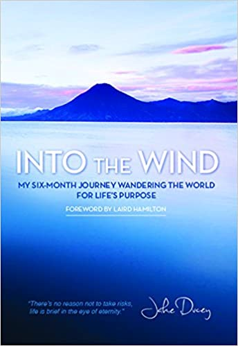 INTO THE WIND JAKE DUCEY PDF