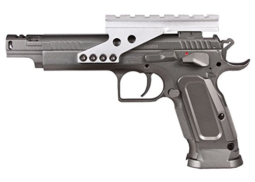 Tanfoglio Gold Custom CO2 Blowback BB Pistol