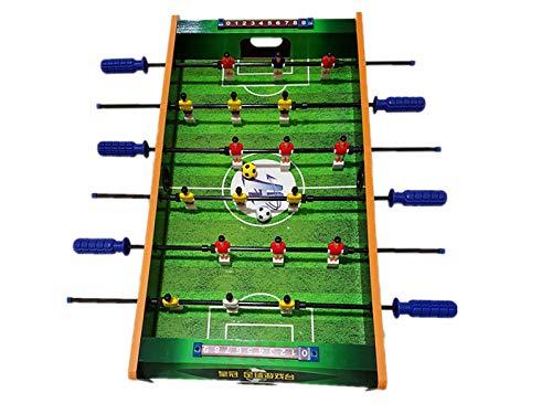 LIOOBO 8Pcs 36mm Official Foosball Balls Table Foosball Game Balls Replacement Table Football Balls