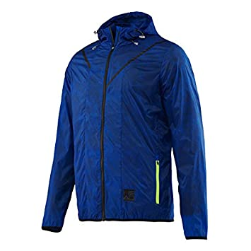 Head Transition M T4s Tech Shell Jacket Chaqueta, Hombre: Amazon.es: Zapatos y complementos