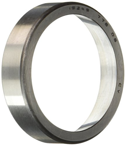Timken 15245 Wheel Bearing