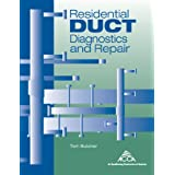 Residential Duct Diagnostics and Repair